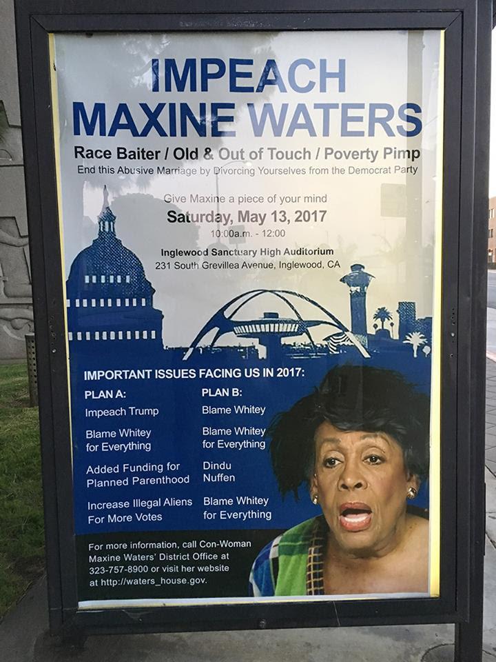 maxine-waters-sabo-2.jpg