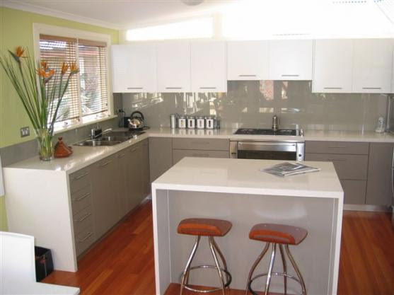 The Starting new kitchen ideas | Advice for your Home ...