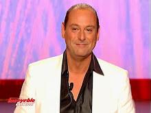 Serge ARKHAN sur M6