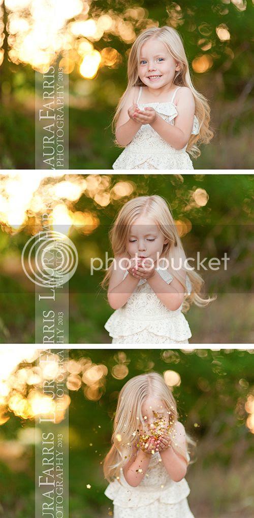 photo baby-photographers-treasure-valley_zps3f2dca21.jpg