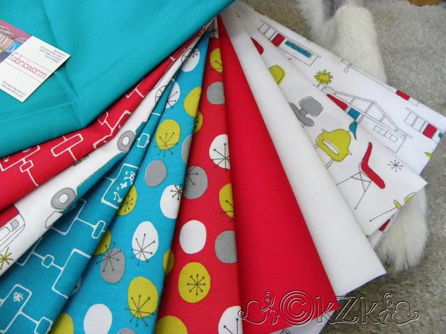 DSCN1488 Fabric!