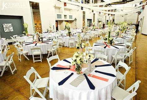 Foundry Art Centre   #Cheap and lovely #wedding #reception