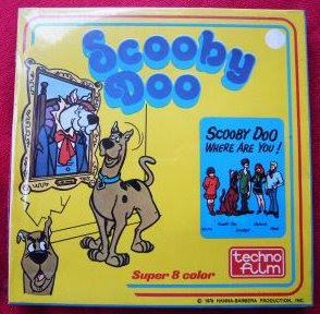 hb_scooby