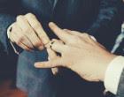 Se legaliza el matrimonio homosexual en Taiwán