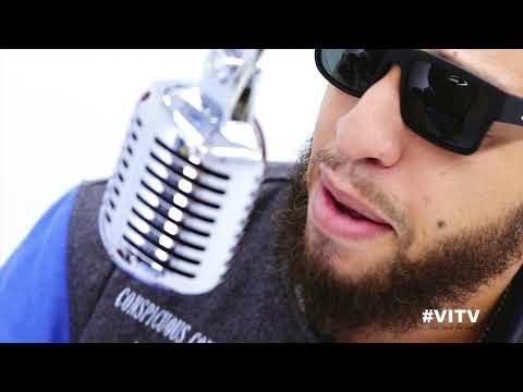 #VITV Deposit 05: HollaDay