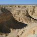 israel2012-desert-11