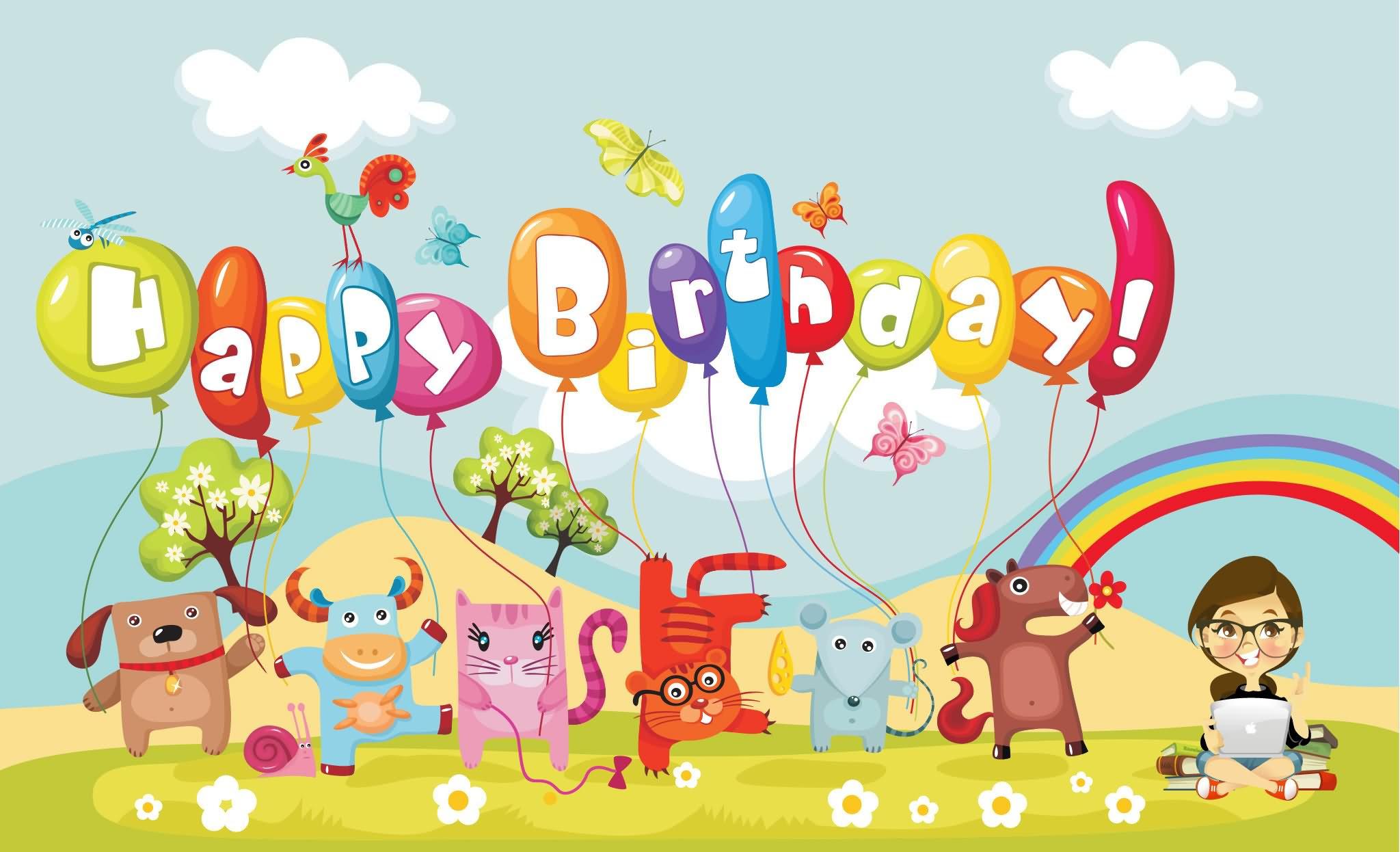 Animated Gif Pictures Of Birthday Cakes 115 Acegif Com