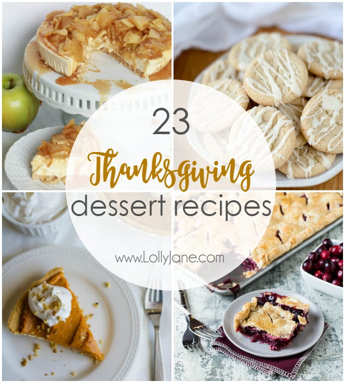 thanksgiving-dessert-recipes-square