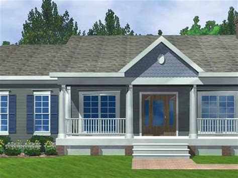 simple house roof design plans hip roof design simple