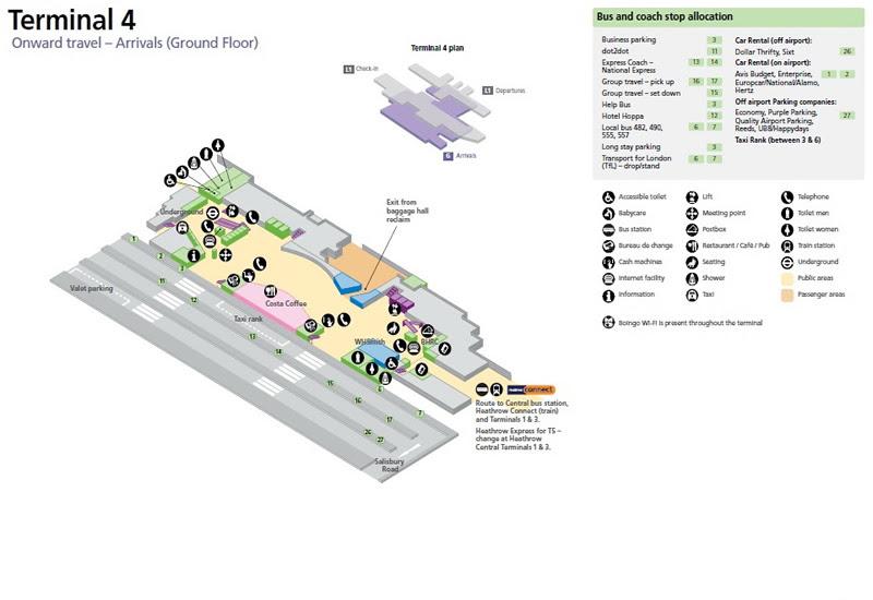 heathrow_airport_terminal_4_arrivals_ground_floor