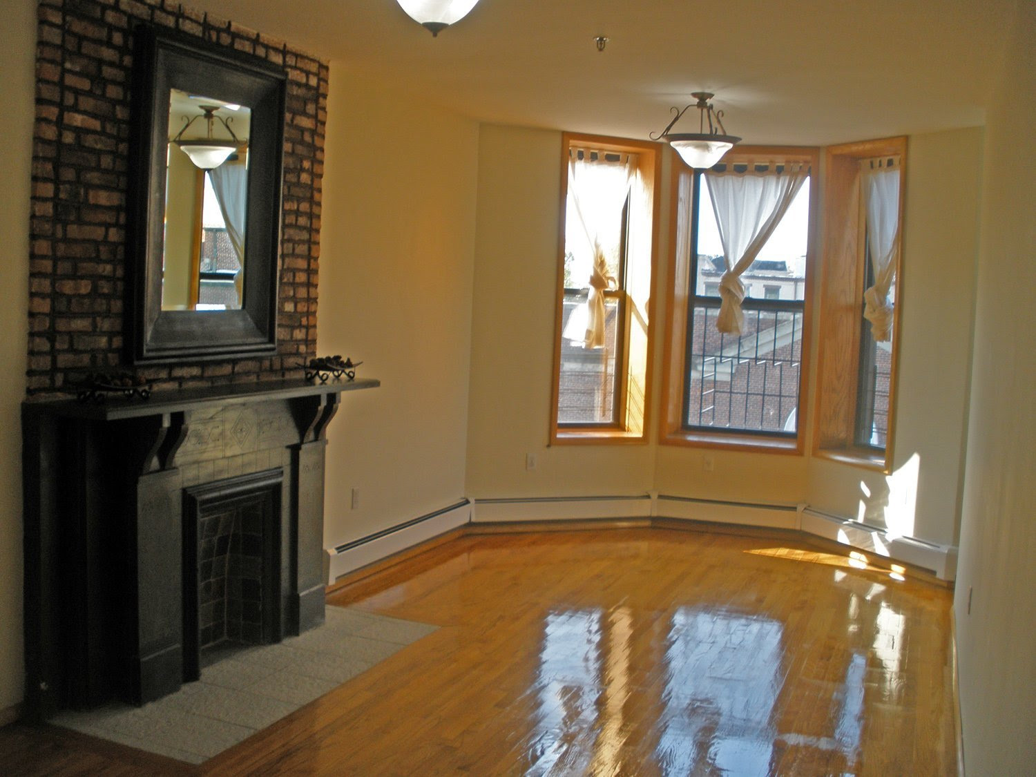 for apartments in awesome angeles resnooze brooklyn camden bedroom rent glendale under com of los
