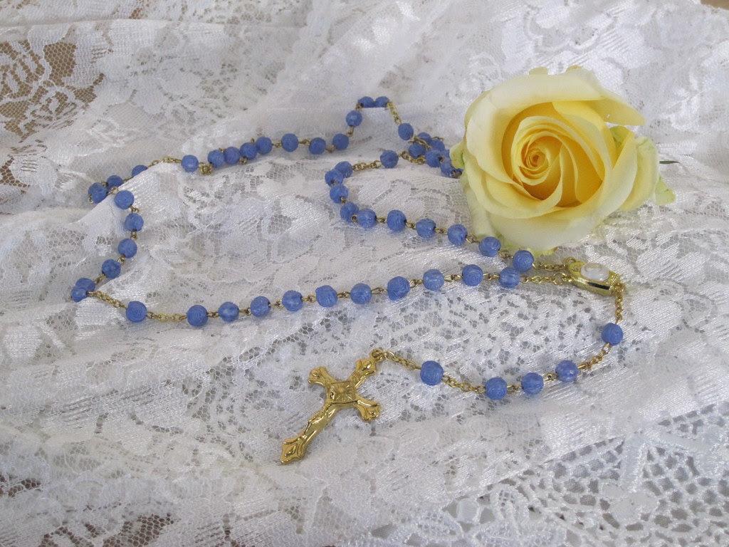 Rosary Sunday_0055