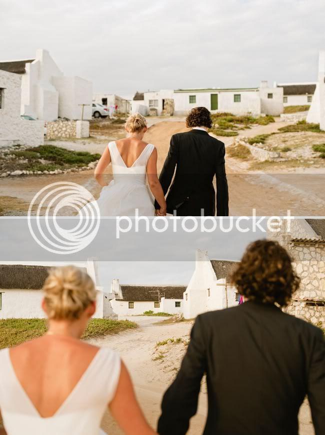 http://i892.photobucket.com/albums/ac125/lovemademedoit/welovepictures/MarkJess_123.jpg?t=1331675909