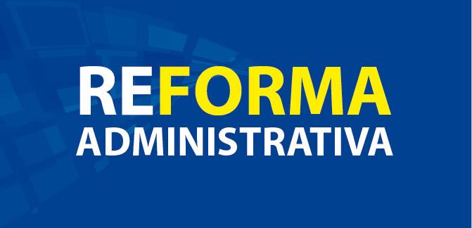 Este jueves a las 3:00 p.m. se presentará la Reforma Administrativa  para Cali