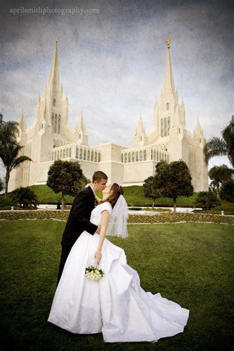 LDS Ring Ceremony ? LDS Wedding Receptions