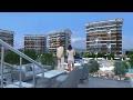 Недвижимость в Алании ( Недвижимость в Махмутларе )