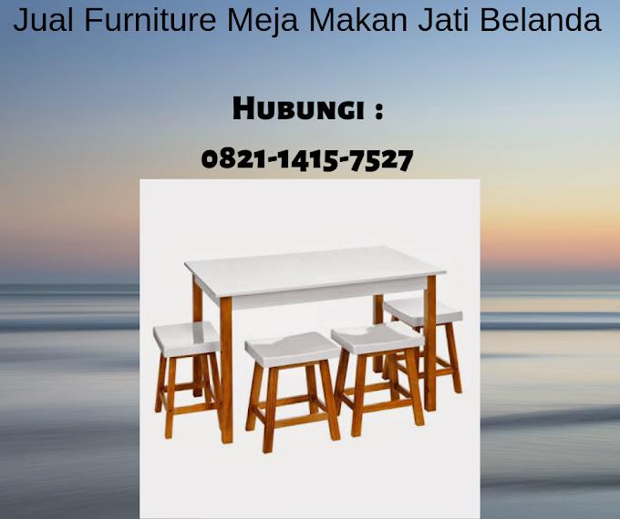Jual Lemari Gantung Dapur | Ide Rumah Minimalis
