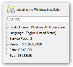 "Resolve ""Setup did not any hard disks drive"" error while installing XP over Vista"