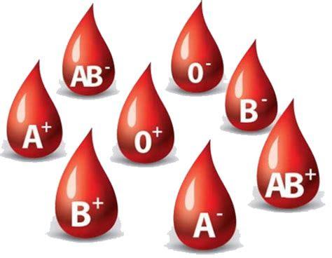 donor darah yuk edtan