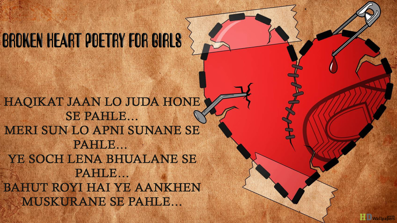 Quotes About Girls Heart 81 Quotes