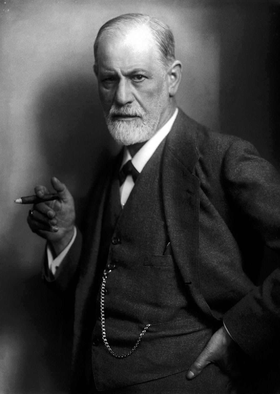 Ficheiro:Sigmund Freud LIFE.jpg