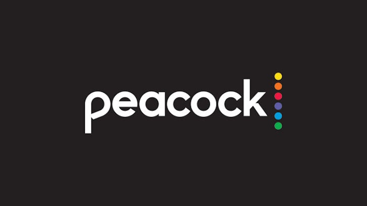 Peacock Announces First Originals For July 15th Launch