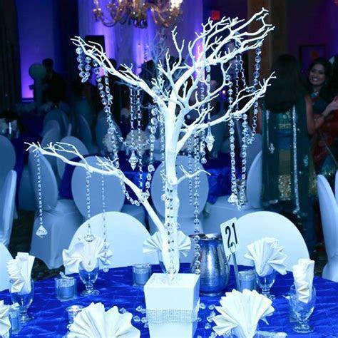 Wedding Ideas Blog in 2019   ~??Stephanie??~   Wedding