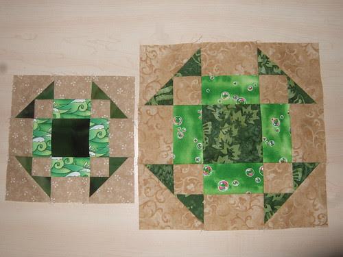 Block 2
