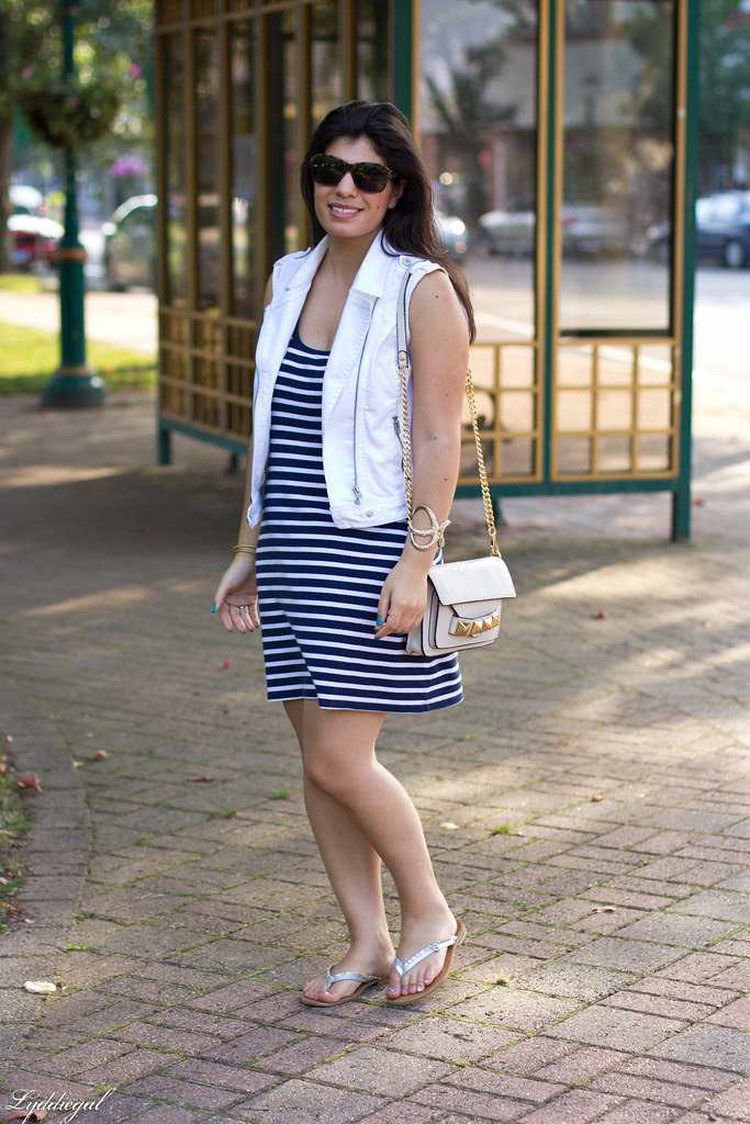 stripes and vest.jpg