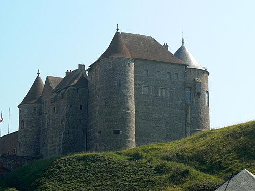 château de dieppe.jpg