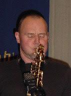 Willem Hellbreker (foto: Maarten van de Ven)