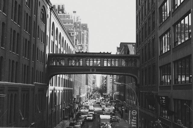 New York-53