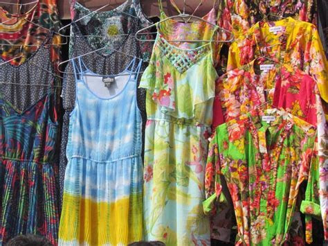 Famous markets for kurta shopping in Delhi