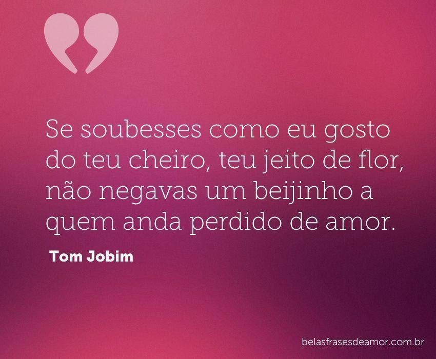 Frases Indiretas Falando De Amor Hellowinp