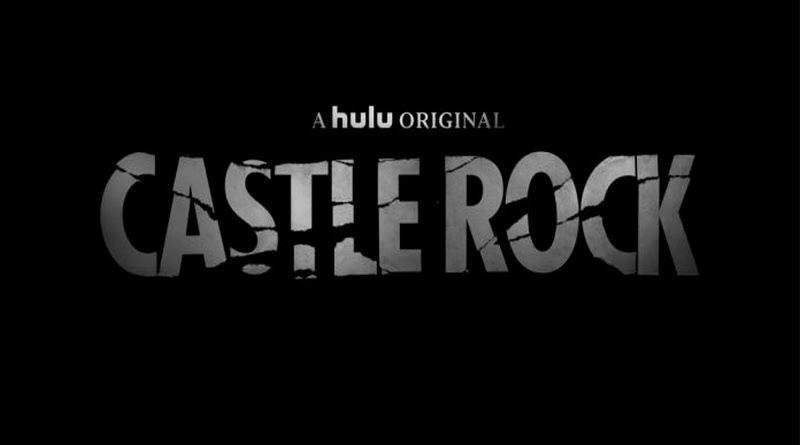 Resultado de imagem para Castle Rock serie