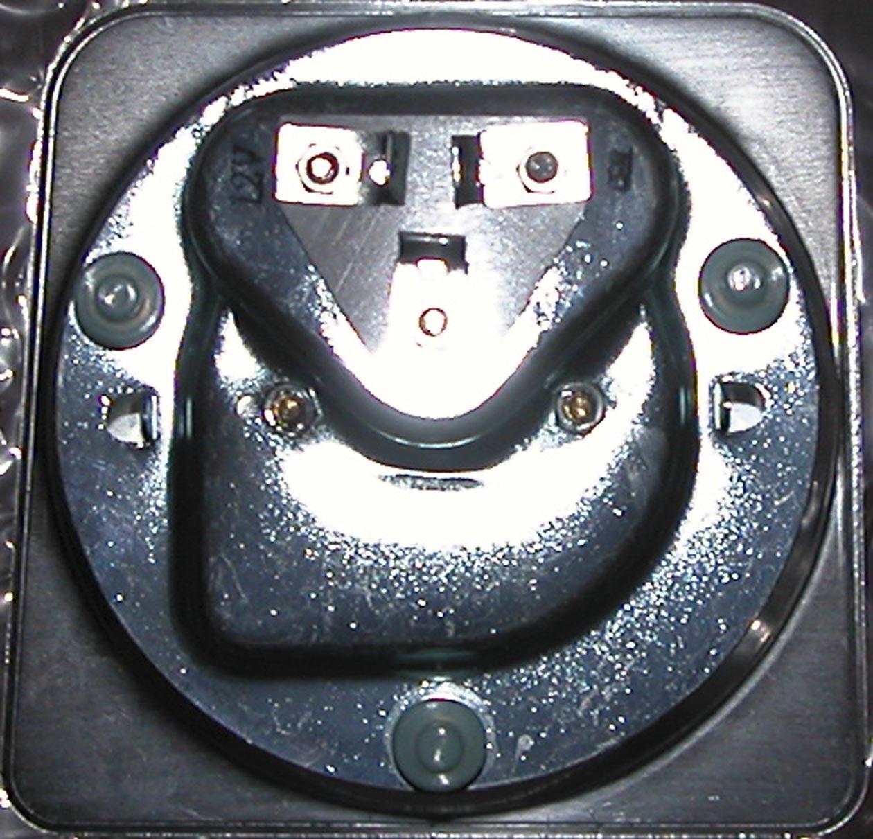 69 Camaro Tachometer Wiring Harness Wiring Diagram Multimedia Multimedia Wallabyviaggi It