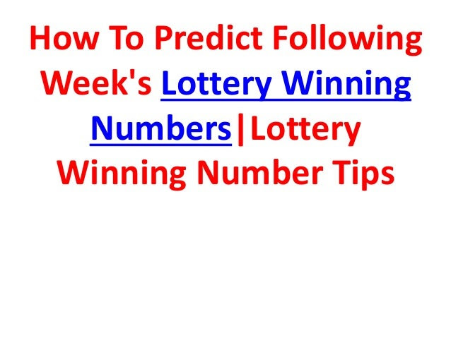 The way you designed How to win the ohio lottery pick 3 ~ Yolls