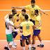 Brasil conquista o tri da Copa do Mundo masculina de Voleibol