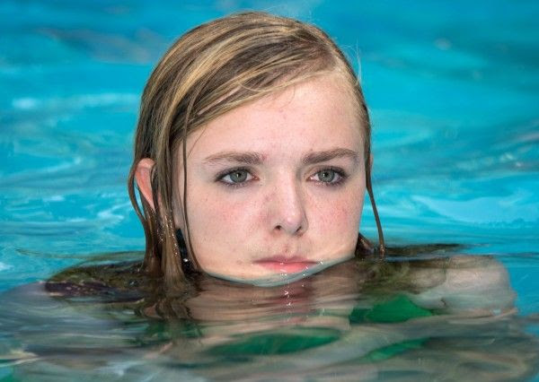 eighth-grade-elsie-fisher