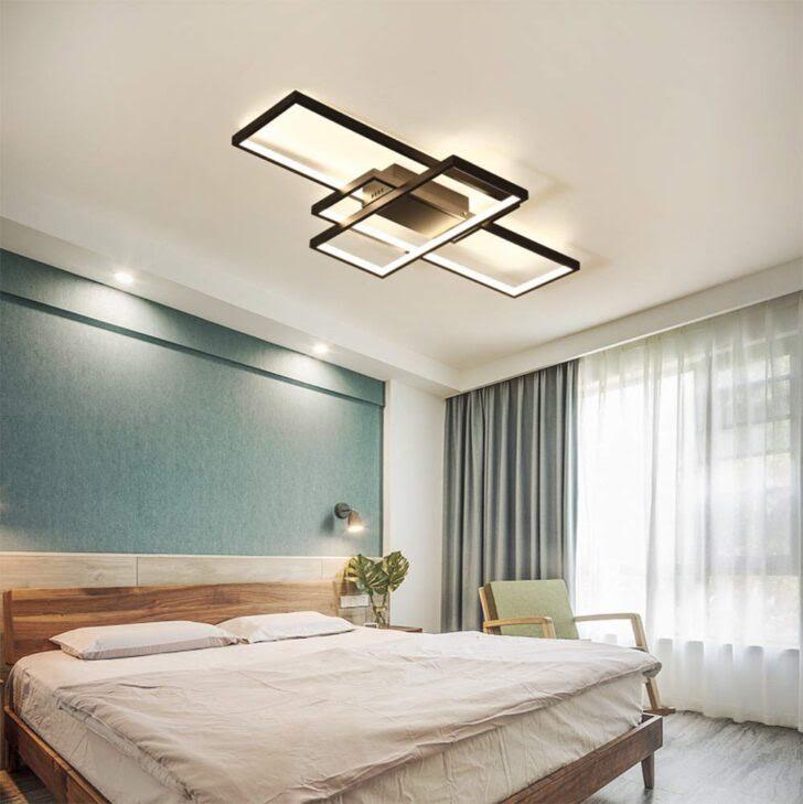 led lampe dimmbar farbwechsel mit fernbedienung lampen