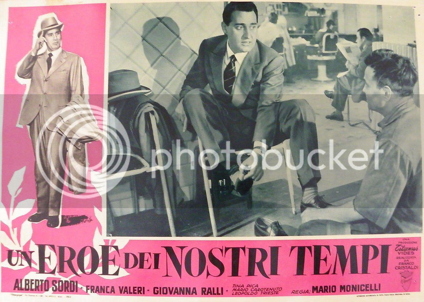 photo poster_tempi_nostri-3.jpg