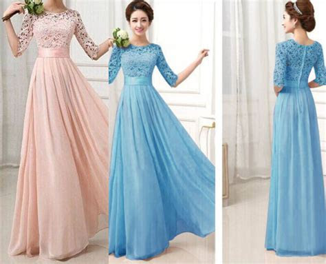 Plus Size Wedding Dresses Tea Length With Sleeves Prom