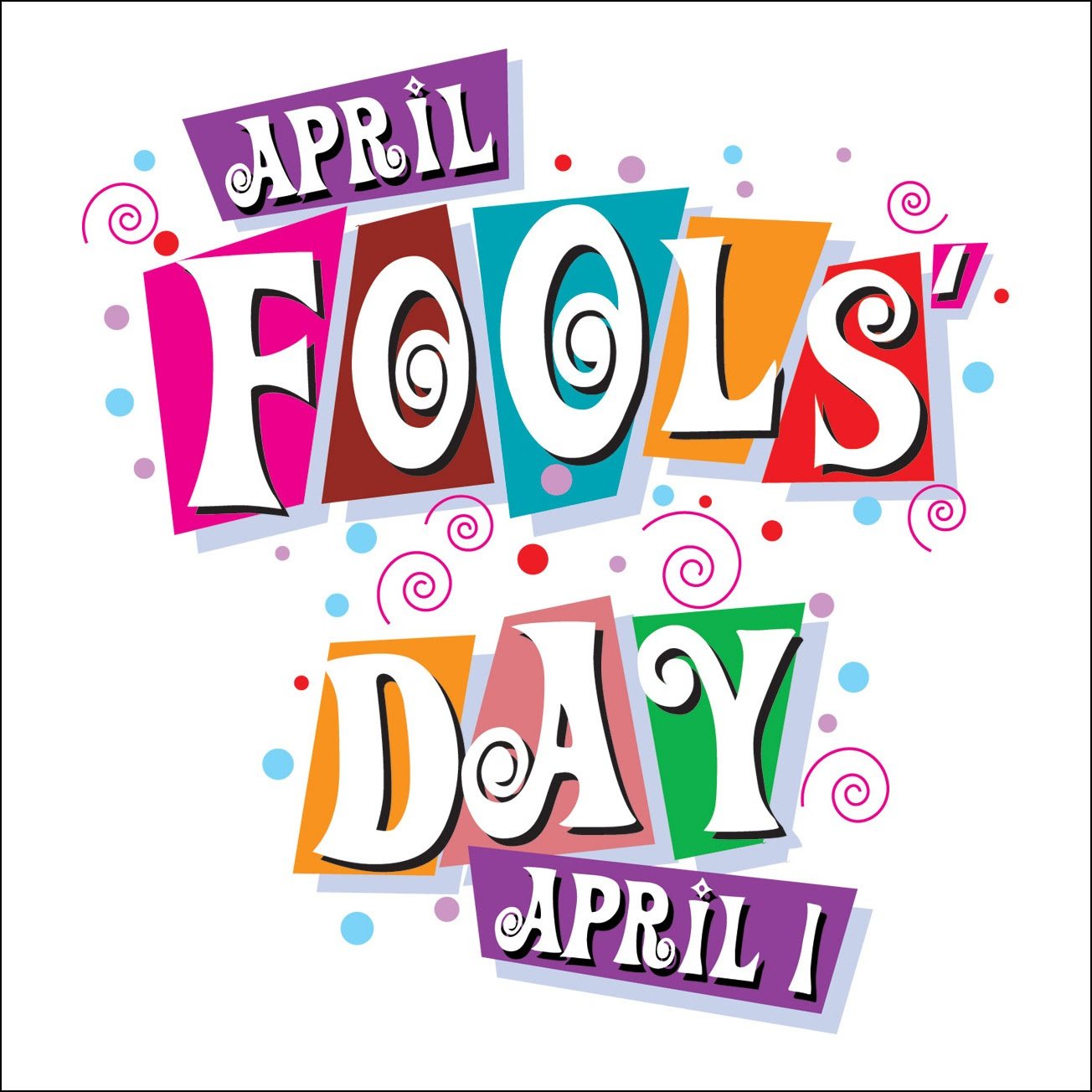 Free Clipart Images April Fools Day  ClipArt Best