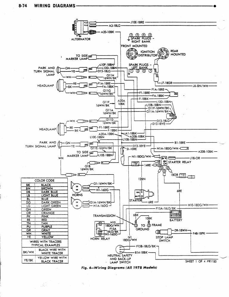 Diagram Mercedes A Class Wiring Diagram Full Version Hd Quality Wiring Diagram Diagramcovinh Gisbertovalori It