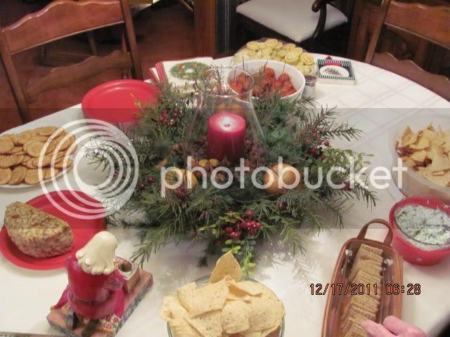 photo Christmas2011025.jpg