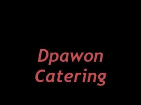 Catering Pabrik Daerah Cengkareng Jakarta Barat