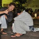 japanese_sleeping_94