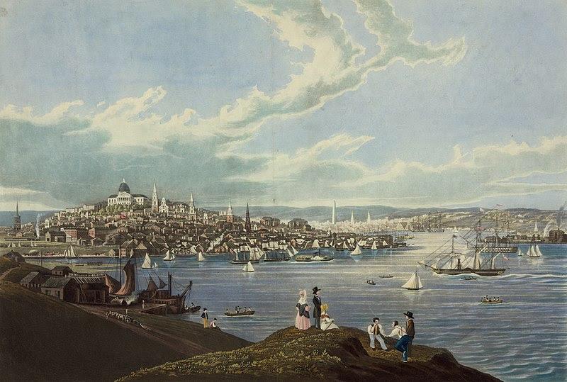 File:Boston-view-1841-Havell.jpeg