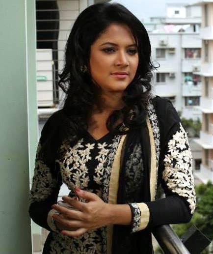 Urmila Srabonti Kar Bangladeshi Model Actress Photos -2768