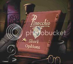 http://i236.photobucket.com/albums/ff289/diegoshark/blogsnes/Pinocchio0000_256x223_256x223_256x223.jpg